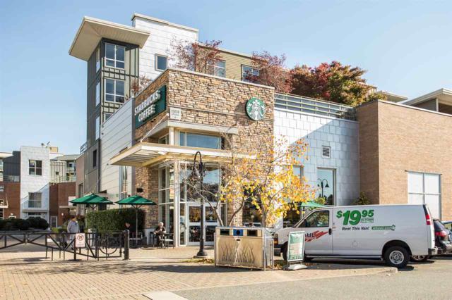 15850 26 Avenue #459, Surrey, BC V3S 2N6 (#R2317147) :: Vancouver Real Estate