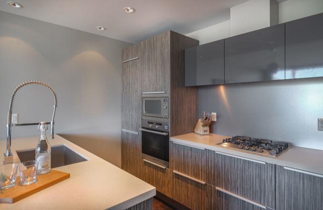 181 W 1ST Avenue #803, Vancouver, BC V5Y 0E3 (#R2317283) :: Vancouver Real Estate