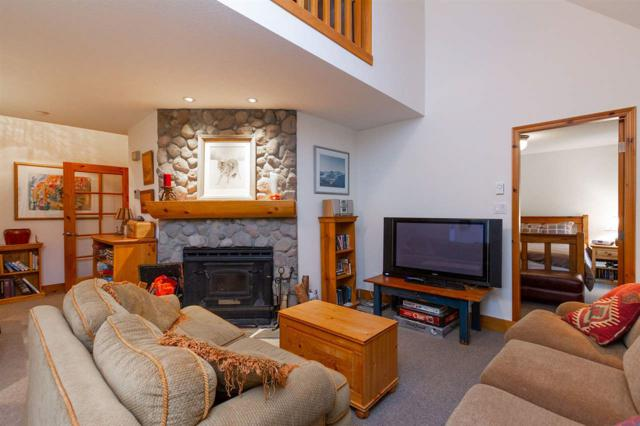 2544 Snowridge Circle #13, Whistler, BC V0N 1B2 (#R2317708) :: West One Real Estate Team