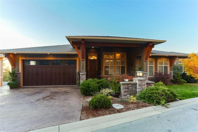 51075 Falls Court #135, Chilliwack, BC V4Z 1K7 (#R2317952) :: Premiere Property Marketing Team
