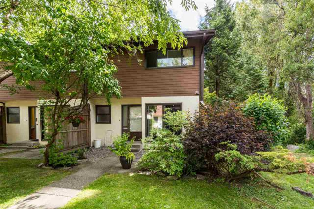 2887 Neptune Crescent, Burnaby, BC V3J 7A4 (#R2318388) :: West One Real Estate Team
