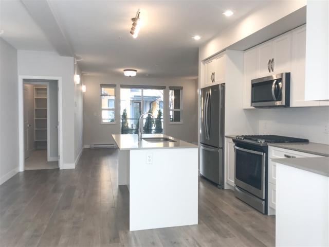 1188 Main Street #86, Squamish, BC V8B 0B1 (#R2318481) :: West One Real Estate Team