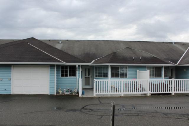 1450 Mccallum Road #93, Abbotsford, BC V2S 8A3 (#R2319105) :: West One Real Estate Team