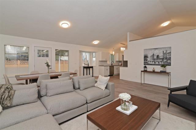 20655 W River Road, Maple Ridge, BC V2X 0P3 (#R2319305) :: West One Real Estate Team