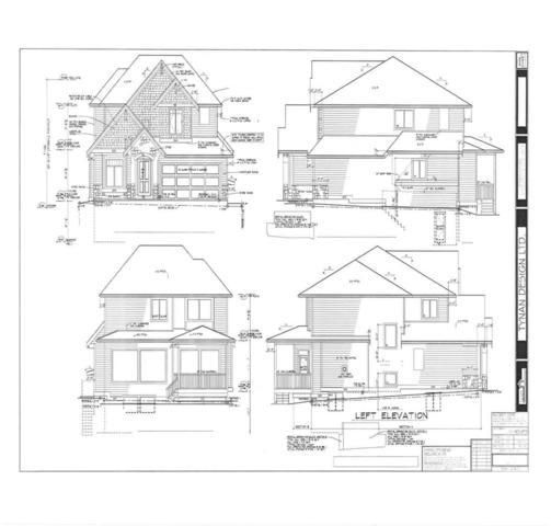 17837 E Barnston Drive, Surrey, BC V4N 4M4 (#R2319377) :: Premiere Property Marketing Team