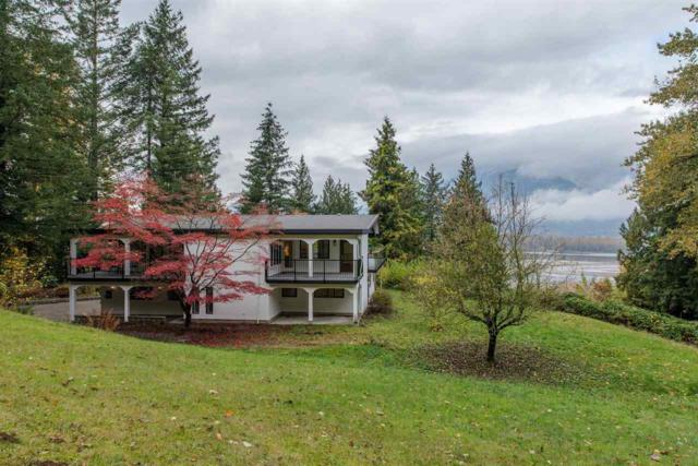 42854 Old Orchard Road, Chilliwack, BC V2R 4H6 (#R2319617) :: Vancouver House Finders