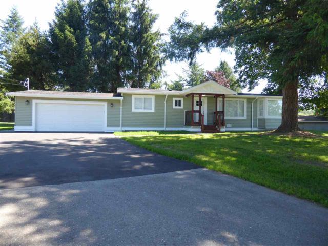 25040 16 Avenue, Langley, BC V4W 2R6 (#R2319629) :: Premiere Property Marketing Team