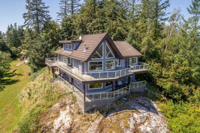 34981 Ferndale Avenue, Mission, BC V2V 7C8 (#R2319703) :: Vancouver House Finders