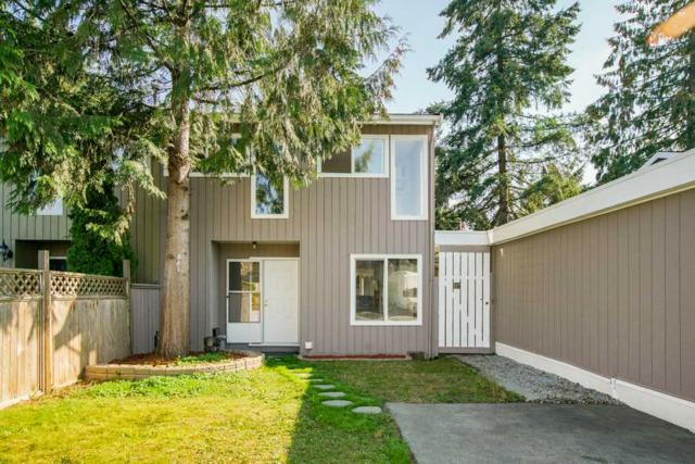 881 Pinebrook Place, Coquitlam, BC V3C 4C1 (#R2319808) :: West One Real Estate Team