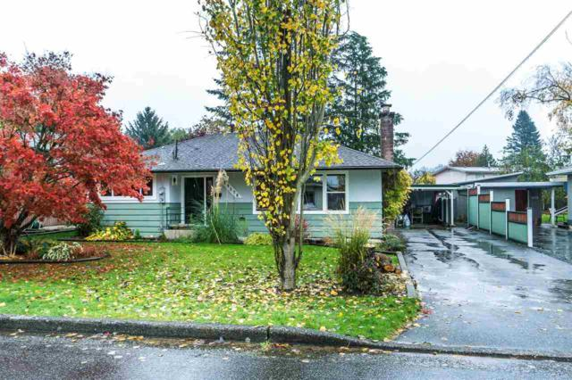 10178 Fairview Drive, Chilliwack, BC V2P 5J4 (#R2319832) :: Vancouver House Finders