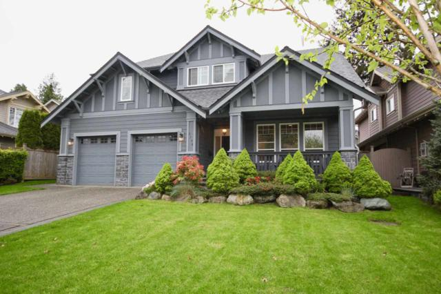 5398 Spetifore Crescent, Delta, BC V4M 4H6 (#R2319953) :: West One Real Estate Team