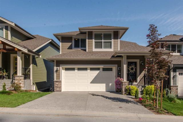 50634 Ledgestone Place #34, Chilliwack, BC V2P 0E7 (#R2319969) :: West One Real Estate Team