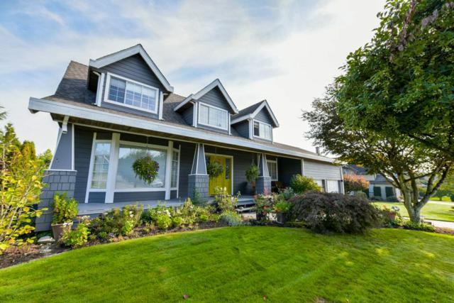 15089 73B Avenue, Surrey, BC V3S 7H5 (#R2319971) :: Homes Fraser Valley