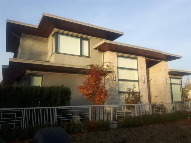 Richmond, BC V7C 4G9 :: West One Real Estate Team