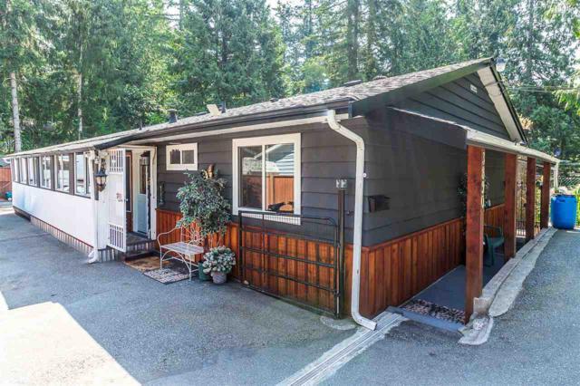 3890 200 Street, Langley, BC V3A 1K5 (#R2320215) :: Premiere Property Marketing Team