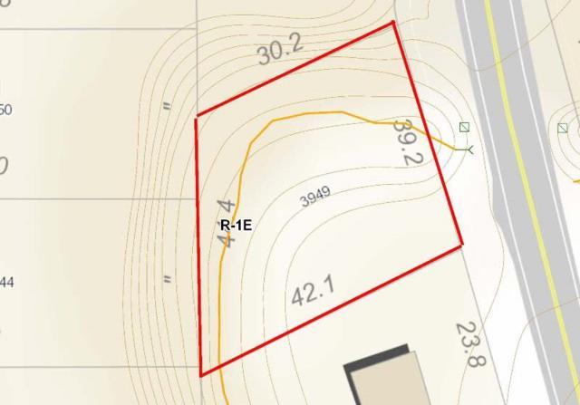 3949 197 Street, Langley, BC V3A 1B4 (#R2320241) :: Premiere Property Marketing Team