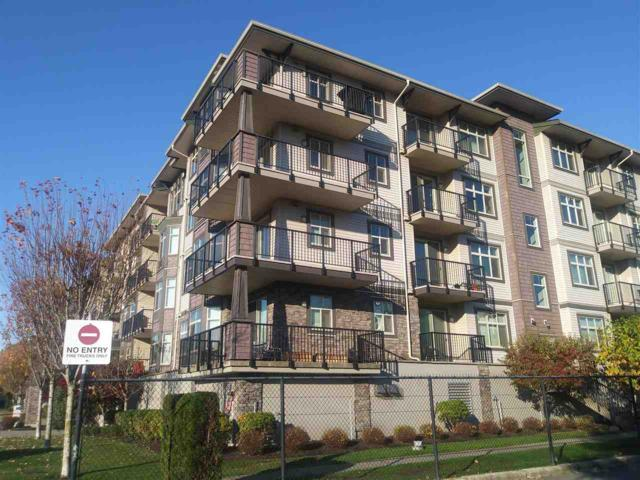 45893 Chesterfield Avenue #212, Chilliwack, BC V2P 1M5 (#R2320292) :: Premiere Property Marketing Team