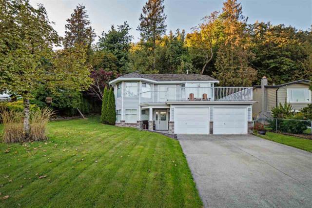 34257 Jasper Avenue, Mission, BC V2V 6P3 (#R2320353) :: Vancouver House Finders