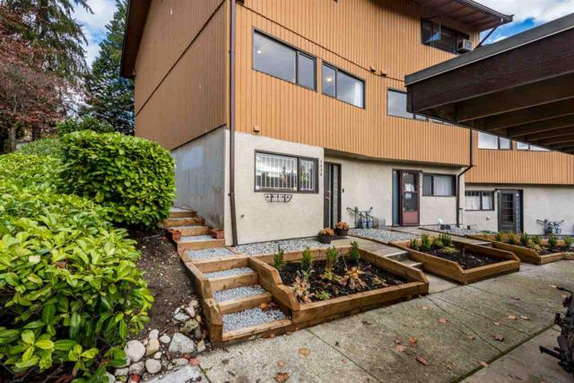 3036 Carina Place, Burnaby, BC V3J 1B5 (#R2320461) :: West One Real Estate Team