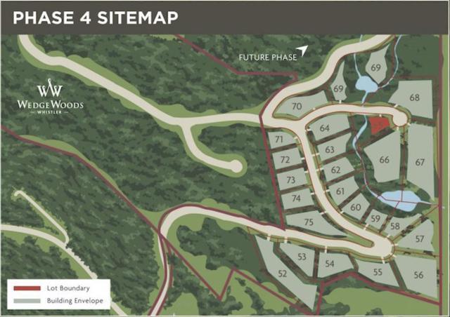 9277 Siskin Street, Whistler, BC V8E 1M1 (#R2320484) :: RE/MAX City Realty
