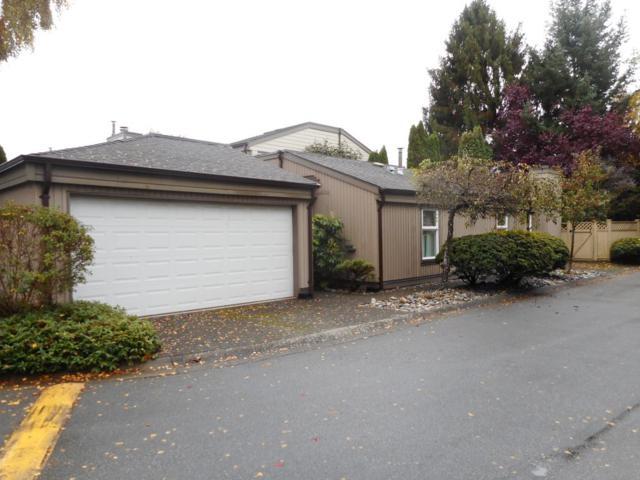 9880 Parsons Road #1, Richmond, BC V7E 1K9 (#R2320546) :: West One Real Estate Team