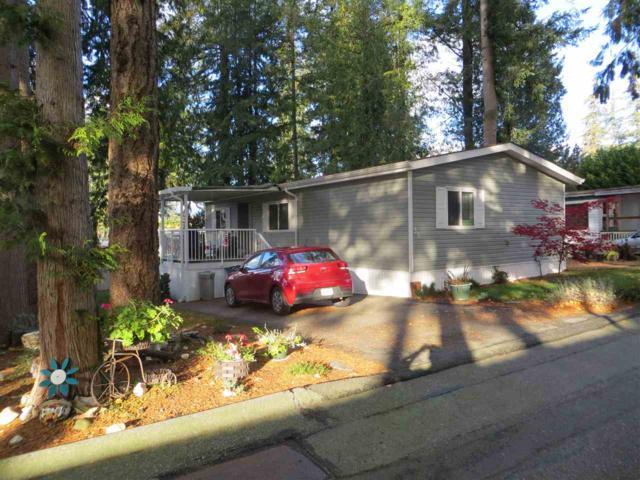 24330 Fraser Highway #35, Langley, BC V2Z 1N2 (#R2320653) :: Premiere Property Marketing Team