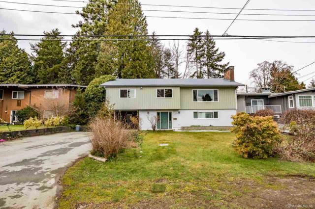 4969 Kadota Drive, Delta, BC V4M 1X4 (#R2320677) :: West One Real Estate Team
