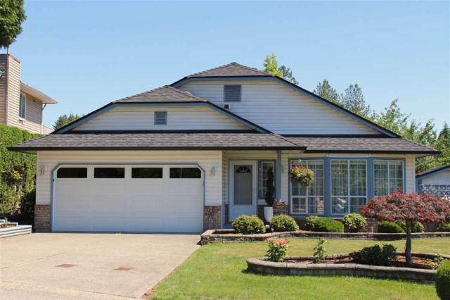 10682 155A ST Street, Surrey, BC V3R 9X6 (#R2320812) :: Premiere Property Marketing Team
