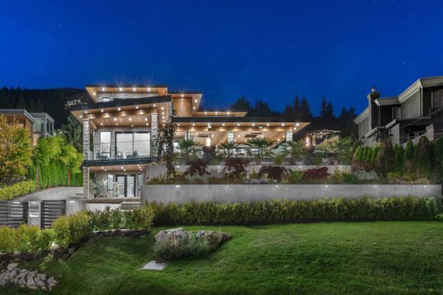 3325 Craigend Road, West Vancouver, BC V7V 3G1 (#R2320824) :: Vancouver House Finders