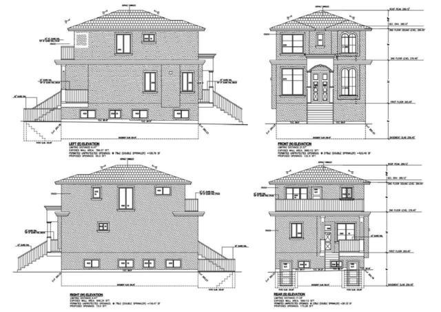 7183 Quebec Street, Vancouver, BC V5P 1Y7 (#R2320933) :: West One Real Estate Team