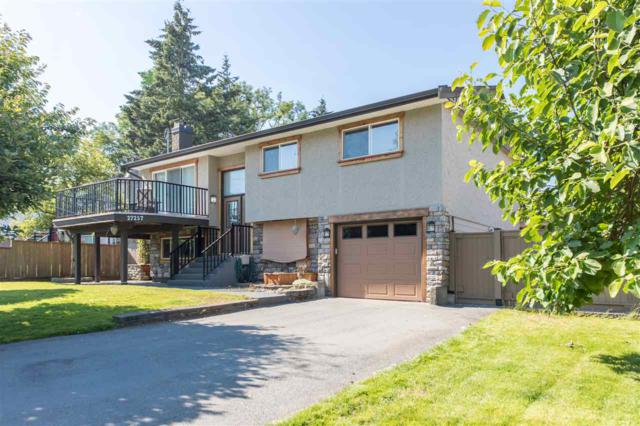 27257 29 Avenue, Langley, BC V4W 3J8 (#R2321235) :: Premiere Property Marketing Team
