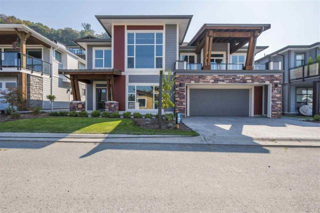 50778 Ledgestone Place #27, Chilliwack, BC V2P 1A1 (#R2321299) :: Vancouver House Finders