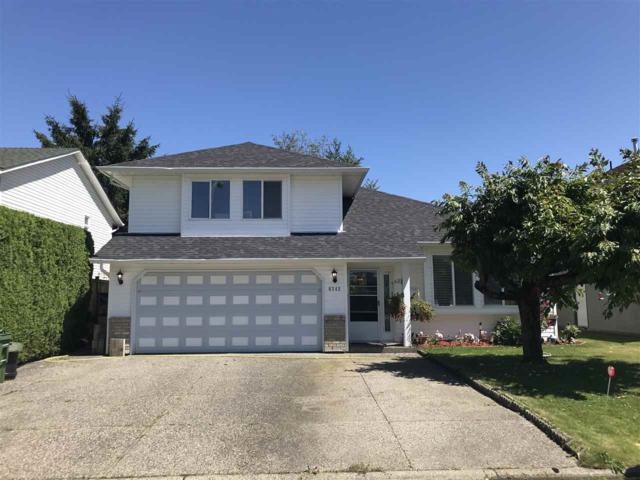 6342 Selkirk Street, Sardis, BC V2R 2L7 (#R2321305) :: Vancouver House Finders