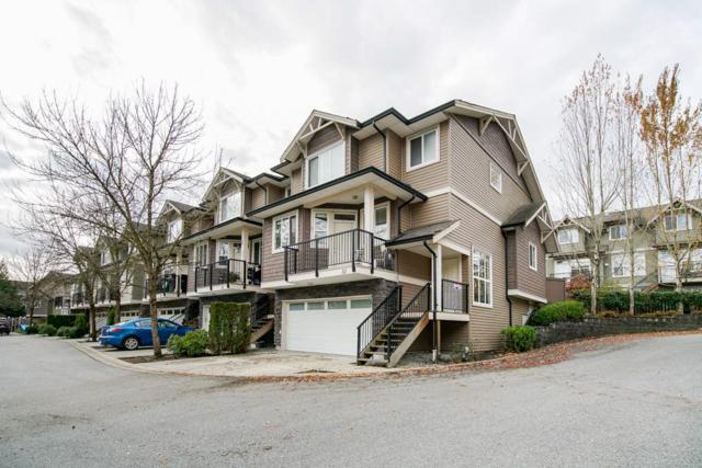 11720 Cottonwood Drive #32, Maple Ridge, BC V2X 0G7 (#R2321317) :: Vancouver House Finders