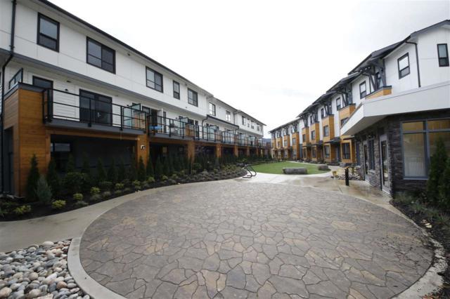 1188 Main Street #76, Squamish, BC V8B 0S1 (#R2321380) :: West One Real Estate Team