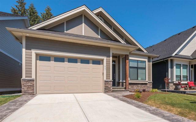 647 Schooner Place, Harrison Hot Springs, BC V0M 1K0 (#R2321615) :: West One Real Estate Team