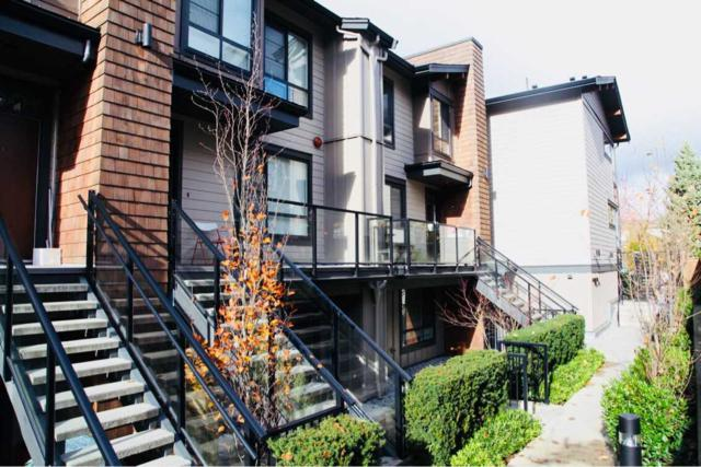 3728 Thurston Street #55, Burnaby, BC V5H 1H7 (#R2321762) :: Vancouver House Finders