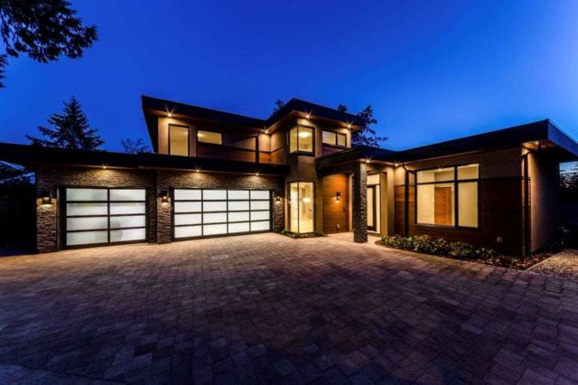 4280 Capilano Road, North Vancouver, BC V7R 4J7 (#R2321793) :: West One Real Estate Team