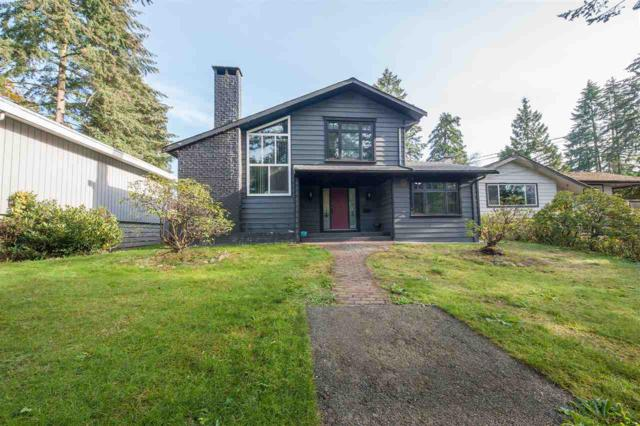 571 Tipton Street, Coquitlam, BC V3J 5M9 (#R2321998) :: West One Real Estate Team