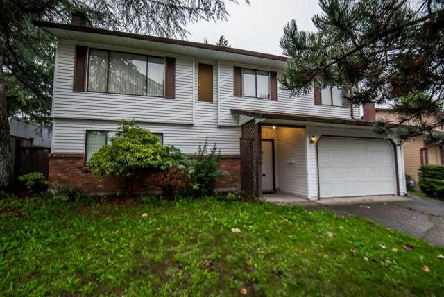 6321 130B Street, Surrey, BC V3X 1R1 (#R2322092) :: Homes Fraser Valley