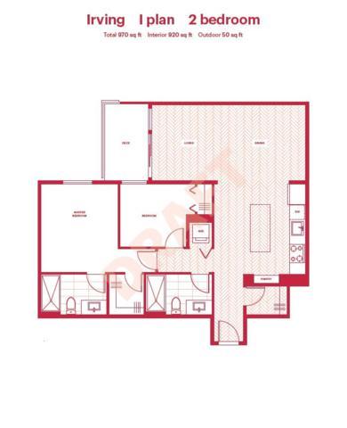 14968 101A Avenue #115, Surrey, BC V0V 0V0 (#R2322234) :: Premiere Property Marketing Team