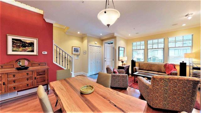 3131 Sunnyhurst Road, North Vancouver, BC V7K 2G4 (#R2322293) :: West One Real Estate Team