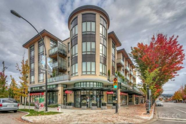 4307 Hastings Street #303, Burnaby, BC V5C 2J7 (#R2322425) :: West One Real Estate Team