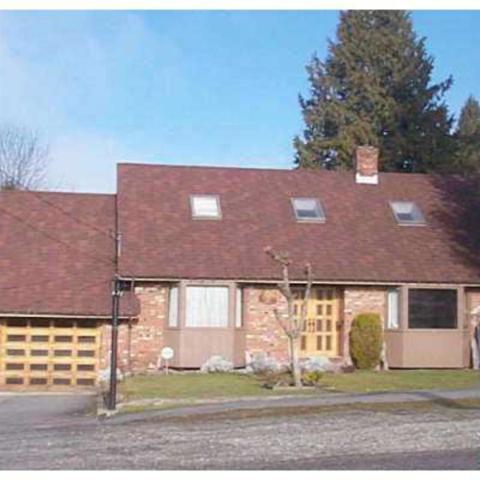 12131 99 Avenue, Surrey, BC V3V 2N4 (#R2322480) :: West One Real Estate Team