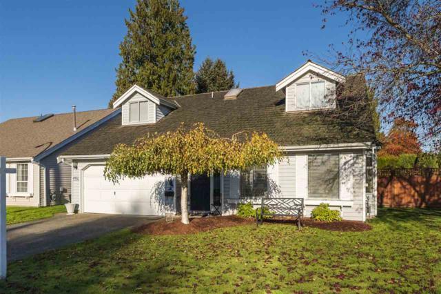 4932 Mariner Place, Delta, BC V4K 4J4 (#R2322507) :: West One Real Estate Team