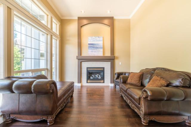 3362 155B Street, Surrey, BC V3S 0K5 (#R2322542) :: Premiere Property Marketing Team