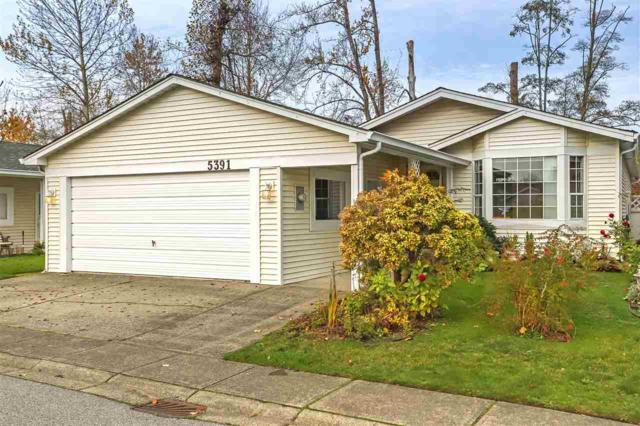 5391 Regatta Way, Delta, BC V4K 4R9 (#R2322597) :: West One Real Estate Team