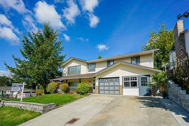 31031 Southern Drive, Abbotsford, BC V2T 5K3 (#R2322655) :: Premiere Property Marketing Team