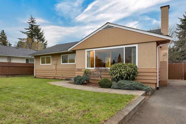 10068 127 Street, Surrey, BC V3V 5J3 (#R2322672) :: West One Real Estate Team