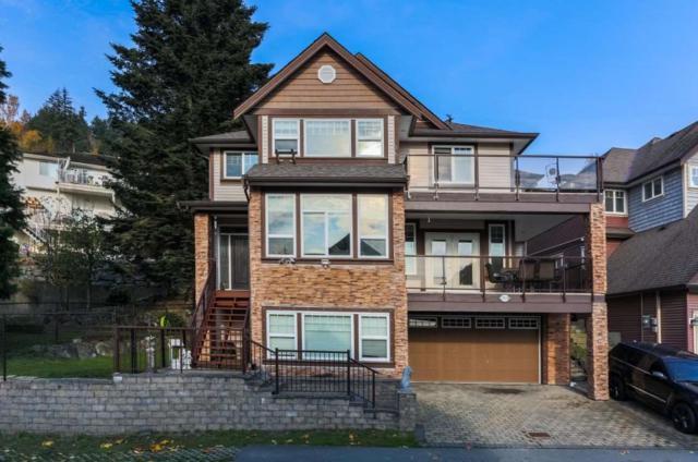 35515 Zanatta Lane, Abbotsford, BC V3G 0B4 (#R2322684) :: Premiere Property Marketing Team